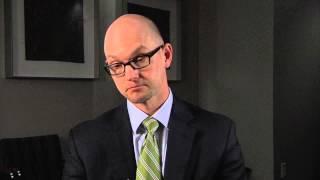 Hidradenitis Suppurativa - Mayo Clinic
