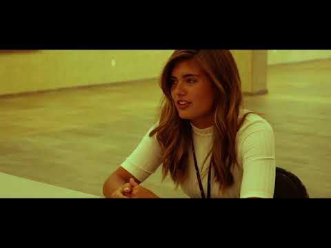 N.O.R.T.H. a short film