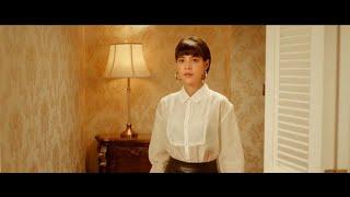 Tặng Anh Cho Cô Ấy (ADODDA4) Official Teaser - Đoán xem ai là trùm cuối