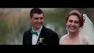 Озвучивание и авторский текст для Свадебного видео