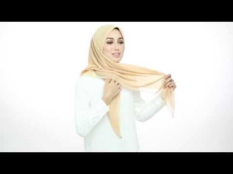 Bawal Eyelash Charm Tutorial 2
