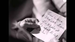 Табу: Трейлер (ТВ-ролик №3) [2012]
