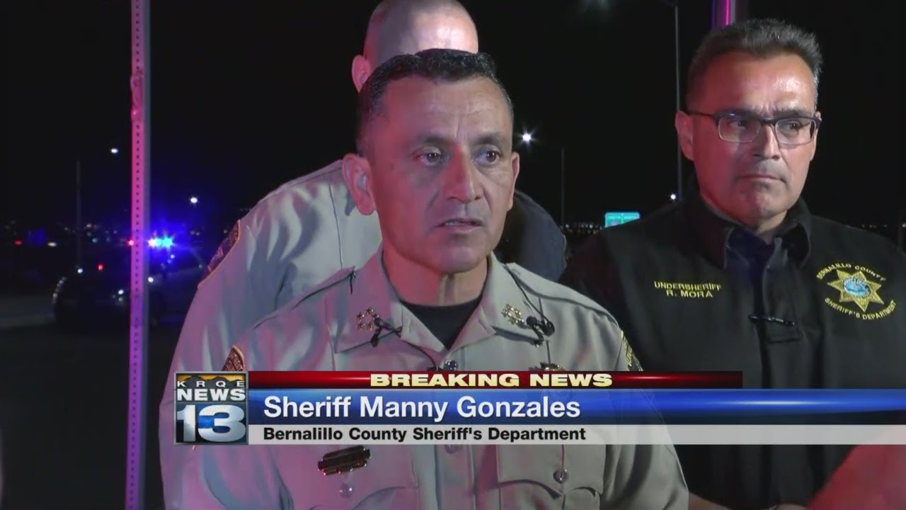 Suspect killed in deputy-involved shooting at Motel 6