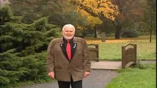 Gunther Emmerlich - Wohlauf in Gottes schöne Welt 2001