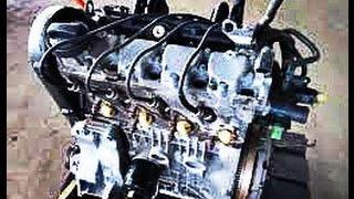 type de moteur polo : (1+2+3+4+G 2)(Moteur Golf 4 + A6) mecanique mokhtar tunisie