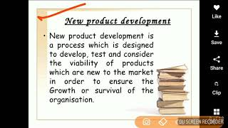 Product Design (Industry)