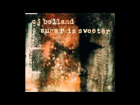 CJ Bolland  Sugar is sweeter Armand Van Heldens drum n bass mix
