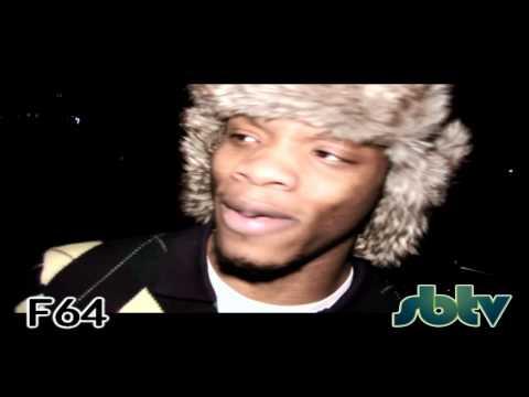 Youngs Teflon | F64 [S1.EP25]: SBTV