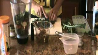 How To Make Snail Jello