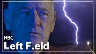 How To Protect Yourself From Lightning   NBC Left Field