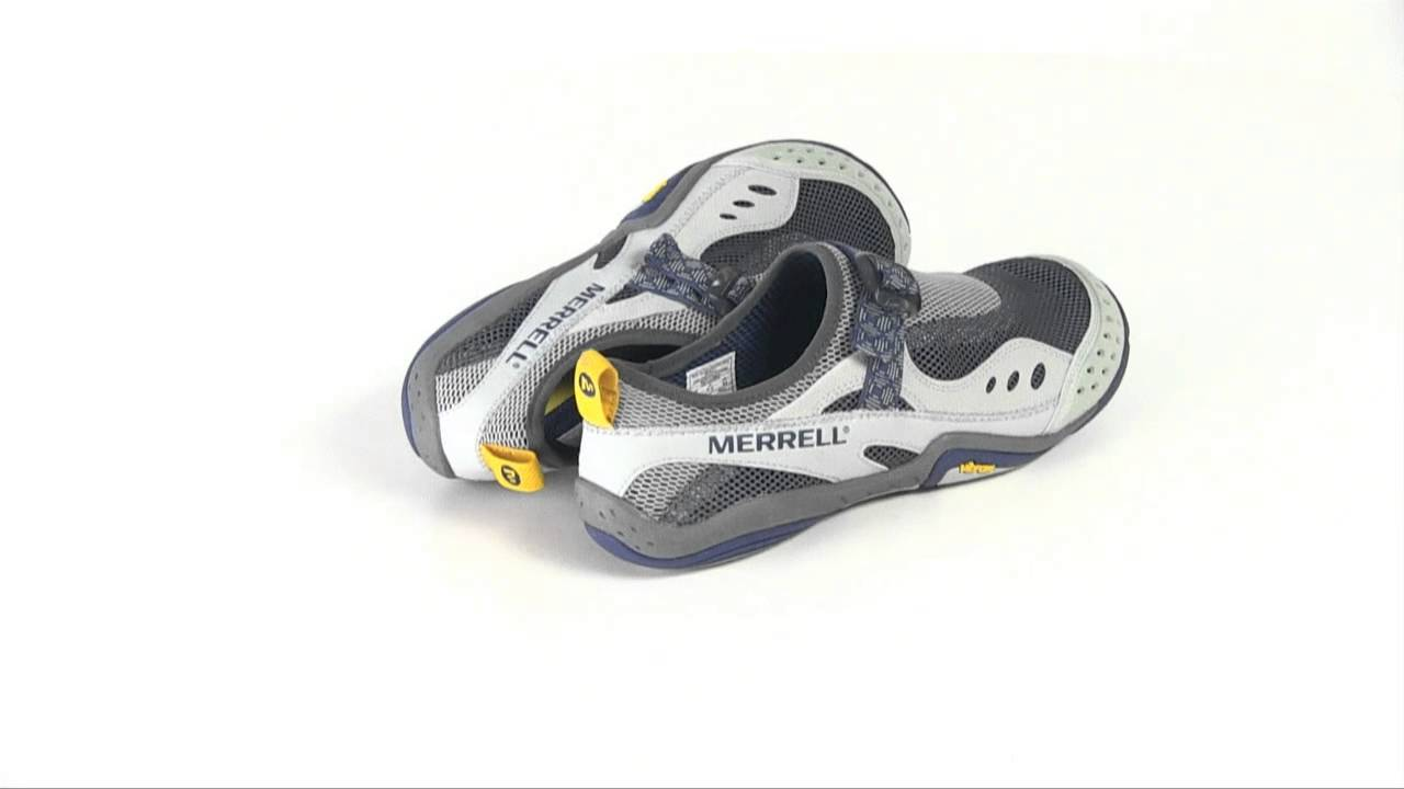 Barefoot Water Shoes For Men