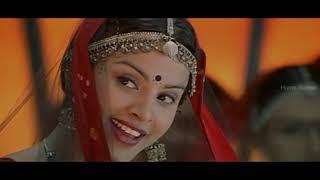 Snegithiye Tamil Movie   Scene 09