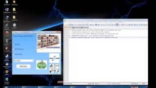 CCcam Line Generator 2015 Get CCcam Server