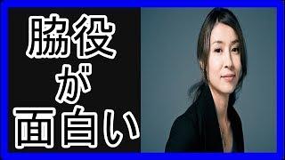 連続ドラマ『刑事ゆがみ』(フジテレビ系)で、主役の浅野忠信と神木隆...