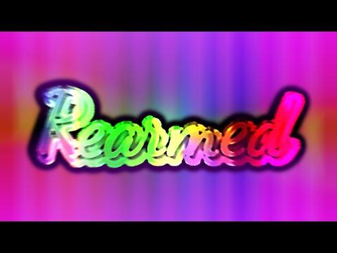 Geometry Dash - Rearmed Verified (Live)
