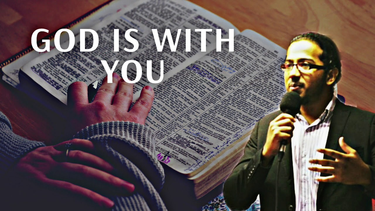 POWERFUL CONFESSIONS TO RELEASE GODS POWER AND CONFIDENCE IN YOUR LIFE