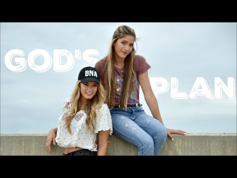 """God's Plan"" Drake 