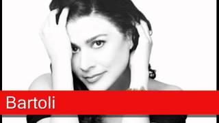 Cecilia Bartoli: Mozart - Don Giovanni,