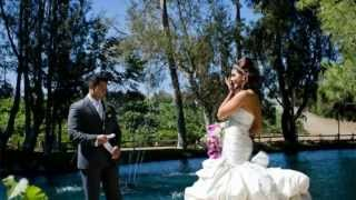 Fairytale Wedding, Temecula California, Destination Wedding Photographer