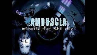 Amduscia - Beyond The Darkness