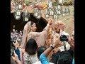 Virat & Anushka की शादी की Full Video Film | Virat and Anushka Marriage