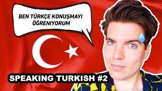 Baixar TRYING TO SPEAK TURKISH - PART 2