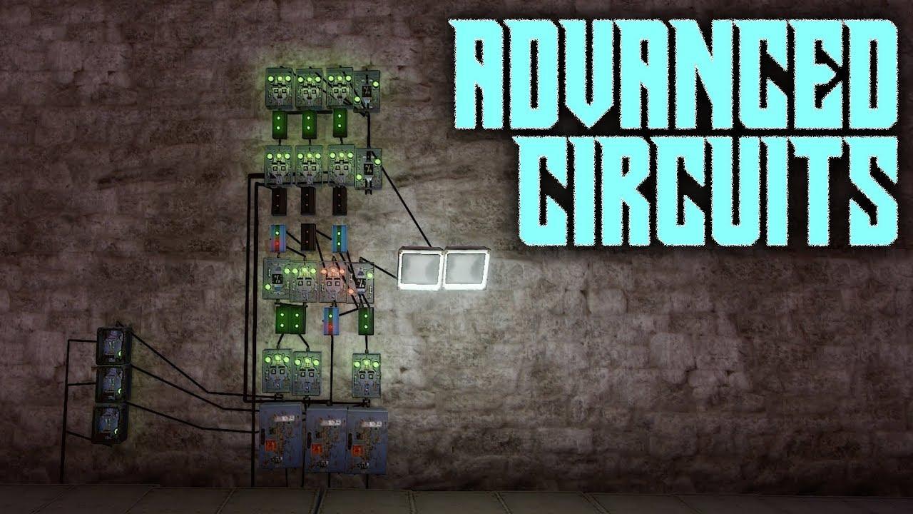 Building a Calculator in Rust 🔴 - YouTube