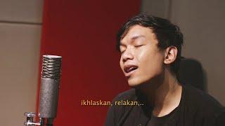 Bagus Bhaskara - Jawaban - Striped Down Version (Original song)