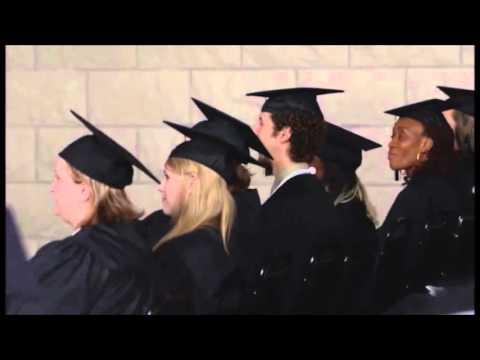 troy's-graduation-speech