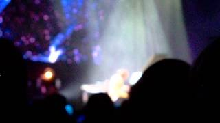 Yoshiki Classical - Wind of Change (Scorpions) - in Berlin 2014.05.23 Tempodrom