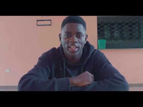 Damn! Tables left Broken As Emaxee talks about why people get into crime in new song [Do You Agree?]