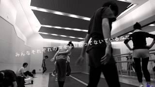 時々自動公演「動物たちの冬」 2012年11月24日(土)-28日(水)せんがわ劇...