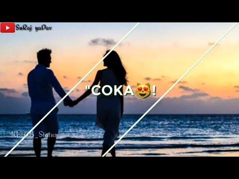 Haye Ni Tera Coka Coka - Sukhe ( Official Video Song ) Koka Sukhe | Kuka Song | Coca Sukhe | Coca