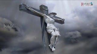 Jesus christmas Special Songs || Velugule Prasarinchenu || Chrismas Kanthi || Telugu Song