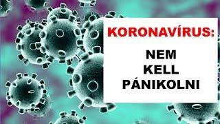 parazita kontra gyógyszer