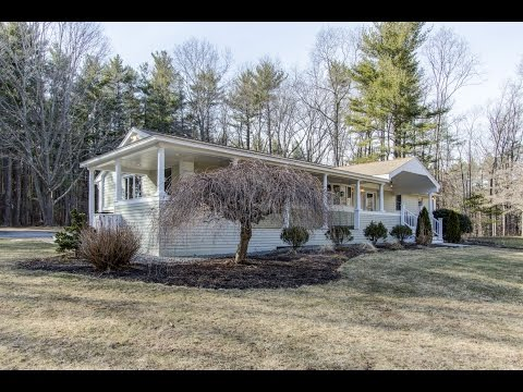 Residential for Sale - 33 Coach Lane Hampton Falls NH