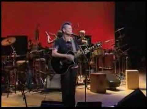 Cassia Eller - O segundo sol (ao vivo) mp3