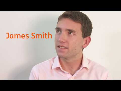 James Smith: what I think about