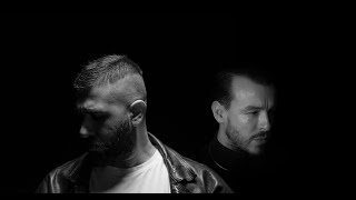 Heja - 7 Kurşun feat. Cem Adrian (Produced by XIR)  [Official Video] #KU7ŞUN