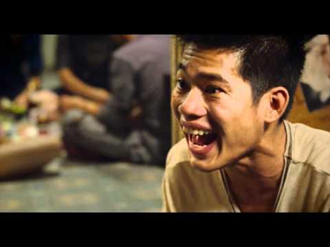 Official LONG RUOI Trailer