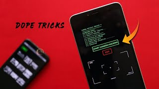 Dominant New Hidden Android Tips & Tricks Feat. Secret Apps