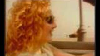 vuclip Whigfield - Sexy Eyes (Stevie's Amen UK Edit)