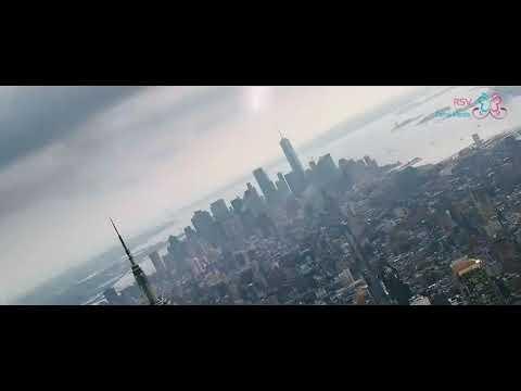 Marvel Anthem | Tamil | 8D Audio Song | Avengers ~ EndGame | A.R.Rahman |