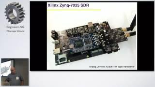 FPGA 102 - Hackware
