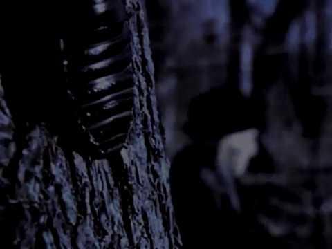Depeche Mode - One Caress (Official Video)