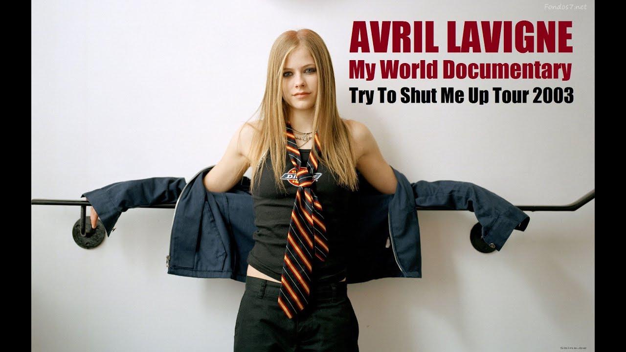 Avril lavigne dating band member