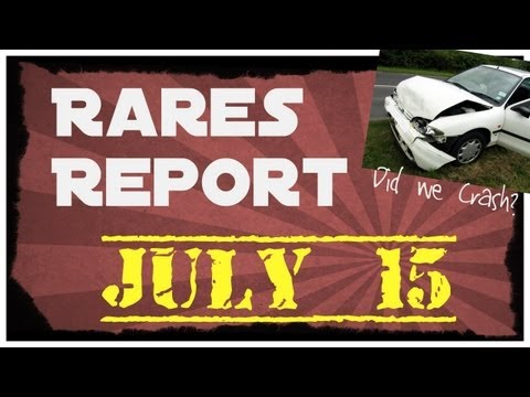 July 15