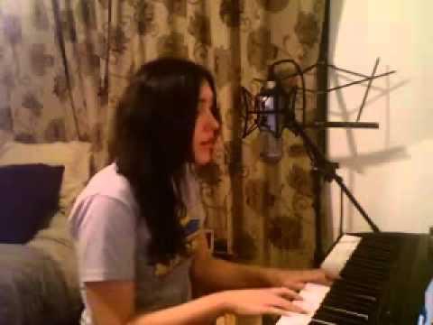 Linda musica
