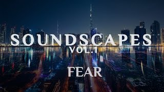 7S7 SOUND - FEAR - SOUNDSCAPES VOL.1 ( CINEMATIC MUSIC )