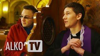 Teledysk: Ten Typ Mes i Lepsze Żbiki - Dzień zgody (Niedziela) + Monika Borzym, Kuba Knap